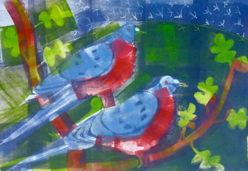 kittiejones-passengerpigeons