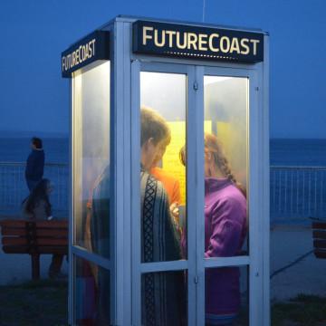 futurebooth